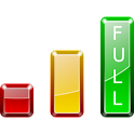 KCal Counter - Full icon