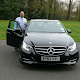 Heathrow Airport Transfers - Q Executive Car Hire