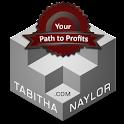 Tabitha Naylor icon