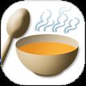 iCuisine Soupes