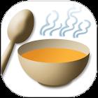 iCuisine Soupes icon