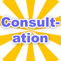 Consultation Riches (Video) icon