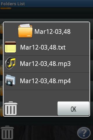 【免費商業App】Meeting Recorder-APP點子