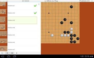 Screenshot of WeGoIgo