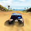 Download Android Game Cops Chase Racing for Samsung