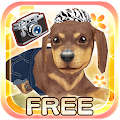 Game My Dog My Room Free apk for kindle fire