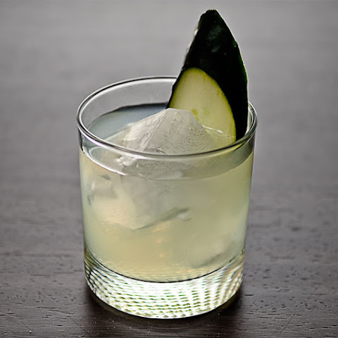 Vodka Gimlet With Fresh Lime Juice Recipes | Yummly