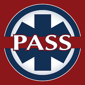 Download EMT PASS APK