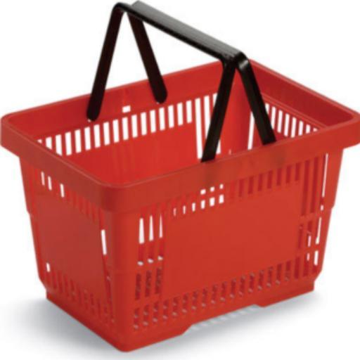 Mes Courses 購物 App LOGO-APP試玩