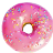 Donut Brain icon
