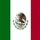 Elecciones México 2012 icon