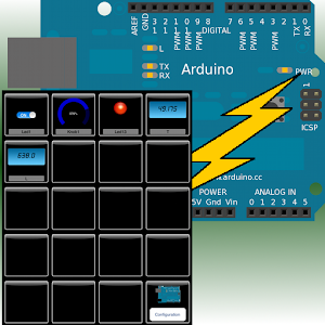 Arduino app for android download