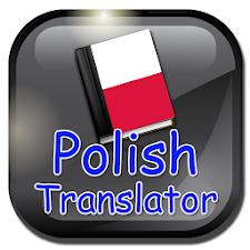 Polish Translatior