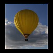 App AeroTracker APK for Windows Phone