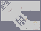 Thumbnail of the map 'dig a little deeper'