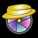 Imprix Lite icon