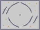 Thumbnail of the map 'Event Horizon'