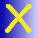 Multiplication Flashcards icon