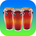 Real Percussion APK for Bluestacks
