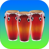 Download Real Percussion APK on PC