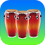 Real Percussion for Lollipop - Android 5.0