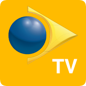 App Rede Brasil TV APK for Windows Phone