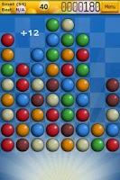 Screenshot of Balls Master