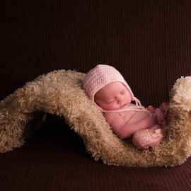 by Zara Cowdray - Babies & Children Babies