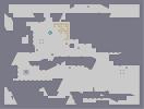 Thumbnail of the map 'Seamus'