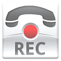 Simple Call Recorder Android APK for Bluestacks
