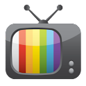 Episode Guide icon