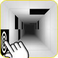 Game Don't Touch White 3D APK for Windows Phone
