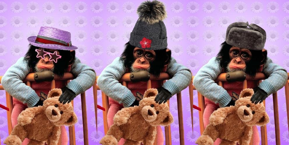 Сценарий новогоднего вечера год обезьяны