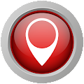 App Ooredoo AR Navigator apk for kindle fire