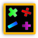 Mental Arithmetic icon