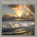 Beyond The Clouds APK Image