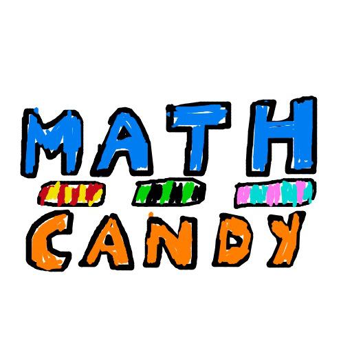 Math Candy 休閒 App LOGO-APP試玩
