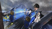 Platinum's Hideki Kamiya a tad fed up of questions about Bayonetta 2's Wii U exclusivity