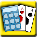 Hold'em Odds Calculator Free