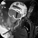 Rebecca Selig icon