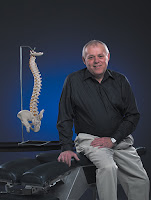 Dr. Richard H. Robson photo