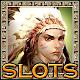 Slots Maya:Casino Slot Machine