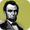 Lincoln Quotes icon