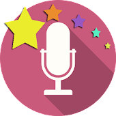 Download Full Voice Changer 1.8 APK