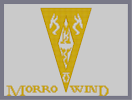 Thumbnail of the map 'Morrowind'