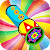Kaleidoscope Doodle Pad file APK for Gaming PC/PS3/PS4 Smart TV