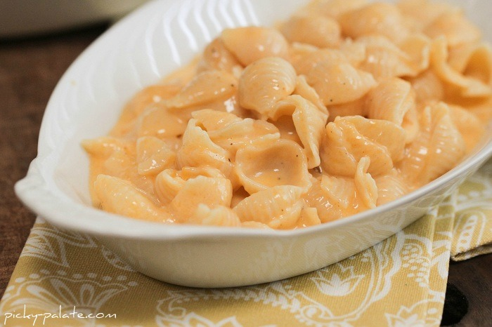 Minute Homemade Mac and Cheese Recipe | Yummly