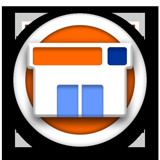 auショップ潮来 工具 App LOGO-APP試玩
