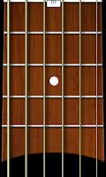 Screenshot of My Guitar
