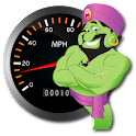 MileageTrac Mileage Tracker icon